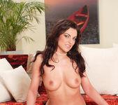 Andrea Chenko - BumbleGirls 16