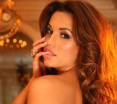 Ali Sefra - BumbleGirls 10