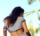 Alexis Amore - BumbleGirls 14