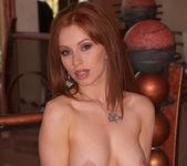 Alexandra Sim Wise - BumbleGirls 11