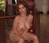 Alexandra Sim Wise - BumbleGirls 12