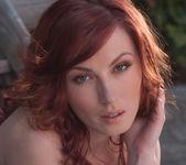 Alexandra Ivy - BumbleGirls 12