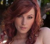 Alexandra Ivy - BumbleGirls 15