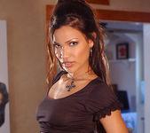 Adriana Sage - BumbleGirls 3