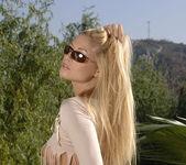 Adriana Malkova - BumbleGirls 2
