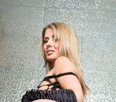 Sheena Shaw - Jules Jordan 4