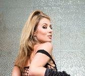 Sheena Shaw - Jules Jordan 5