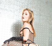 Sheena Shaw - Jules Jordan 9