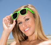Kennedy Leigh - Jules Jordan 3