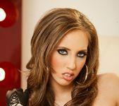 Kelly Divine - Jules Jordan 8