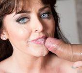 Sophie Dee - Jules Jordan 24