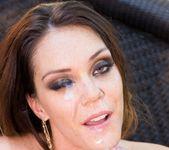 Alison Tyler - Jules Jordan 24