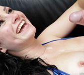 Veruca James - Jules Jordan 24