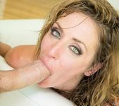 Sheena Shaw - Jules Jordan 24