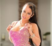 Nikki Delano - Jules Jordan 2