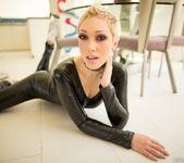 Lily Labeau - Jules Jordan 3