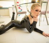 Lily Labeau - Jules Jordan 4
