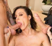 Kendra Lust - Jules Jordan 14