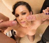 Kendra Lust - Jules Jordan 16