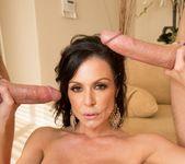 Kendra Lust - Jules Jordan 25