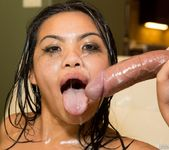 Cindy Starfall - Jules Jordan 23