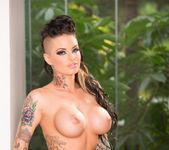 Christy Mack - Jules Jordan 7
