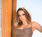 Chanel Preston - Jules Jordan 3