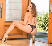 Chanel Preston - Jules Jordan 9