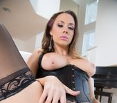 Chanel Preston - Jules Jordan 8
