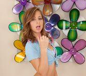 Riley Reid 4
