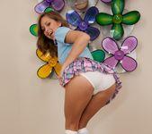 Riley Reid 5
