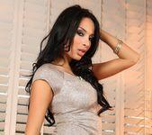Anissa Kate - Aziani 3