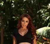 Monique Alexander - Aziani 5