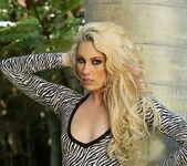 Kiara Diane - Aziani 2