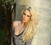 Kiara Diane - Aziani 4