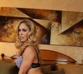 Cherie Deville - Aziani 2