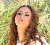 Shay Laren - Aziani 13