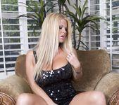 Sophia Rossi - Aziani 4