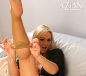 Abbey Brooks - Aziani 9