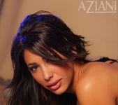 Sophia Lucci - Aziani 7