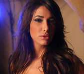 Sophia Lucci - Aziani 13