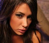 Sophia Lucci - Aziani 15