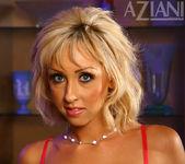 Jessica Lynn - Aziani 2