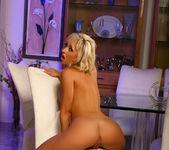 Jessica Lynn - Aziani 11