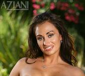 Claudia Valentine - Aziani 16