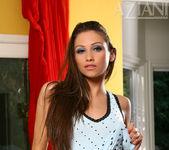 Celeste Star - Aziani 2