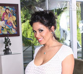 Sienna West - Aziani 2