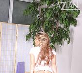 Megan Monroe - Aziani 7