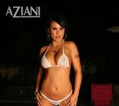 Mariah Milano - Aziani 2
