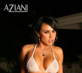 Mariah Milano - Aziani 4